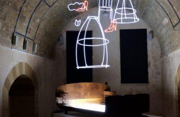 Biennale de Rabat: International art in Morocco's capital
