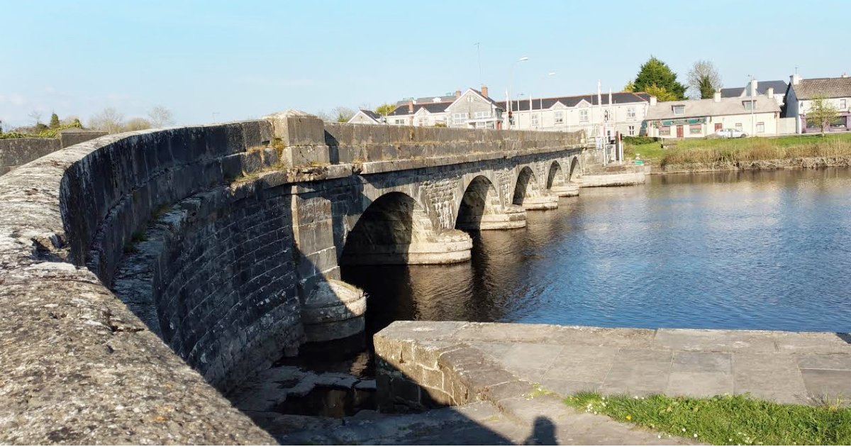 Rooskey: Hometown Tour