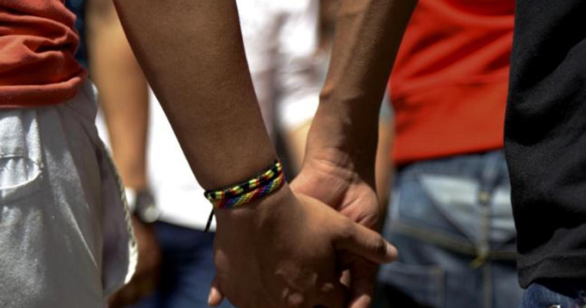Returning to the Closet: My Experience Being Gay in Morocco